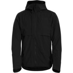 Sugoi Versa II Jacket