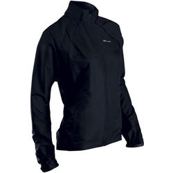 Sugoi Versa Jacket - Women's