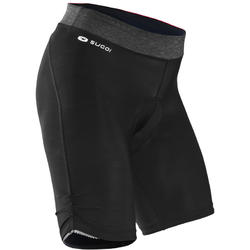 Sugoi Verve Bike Shorts - Women's