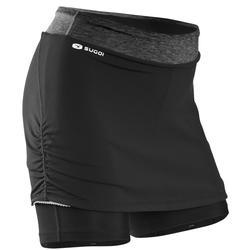 Sugoi Verve Bike Skirt - Women's