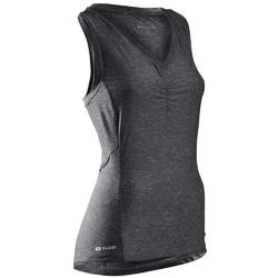 Sugoi Verve Bike Tank - Women's