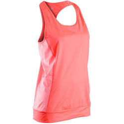 Sugoi Verve Fitness Tank - Women's