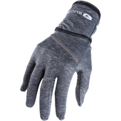 Sugoi Verve Run Glove