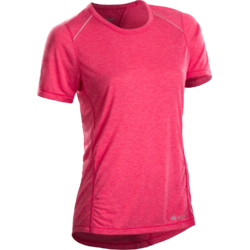 Sugoi Women's Verve Short Sleeve (S/S)