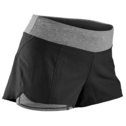 Sugoi Verve Shorts - Women's