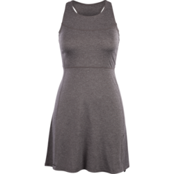 Sugoi Woman's Coast Dress
