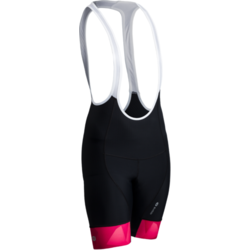 Sugoi Women's Evolution Bib Short