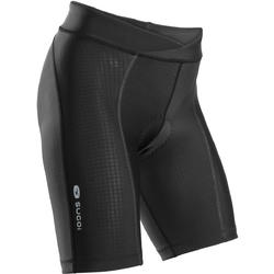 Sugoi Women's Evolution Shorts