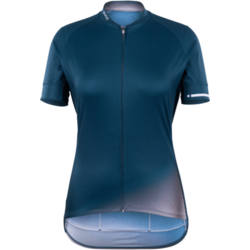 Sugoi Women's Evolution Zap Jersey