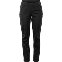 Sugoi Firewall 180 Thermal Wind Pant - Women's