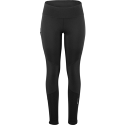 Sugoi Women's Firewall 180 Zap Tight