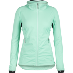 Sugoi Women's Firewall Jacket