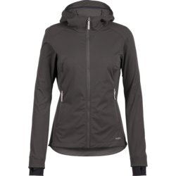 Sugoi Firewall Jacket - Women's