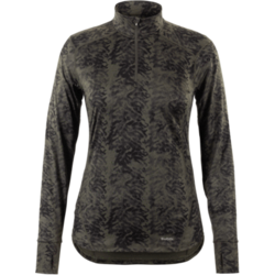 Sugoi Women's Fusion Core Zip