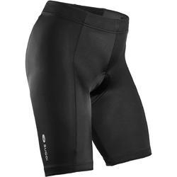 Sugoi Neo Pro Shorts - Women's