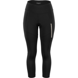 Sugoi Women's Off Grid Knicker