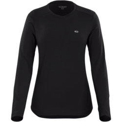 Sugoi Women's Off Grid Long Sleeve Shirt