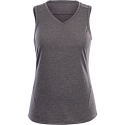 Sugoi Women's Off Grid Tank