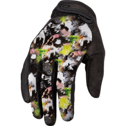 Sugoi Women's Performance Full Glove