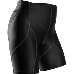 Sugoi Women's Piston 200 Tri Pkt Shorts (7-Inch)