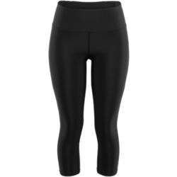 Sugoi Women's Prism LT Crop Tight