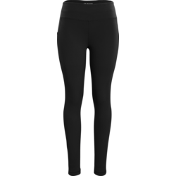 Sugoi Prism Tights - Women's