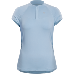 Sugoi Women's RPM Jersey
