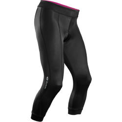 Sugoi Women's RPM Knickers