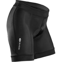 Sugoi Women's RPM Shorts