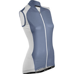 Sugoi Women's RPM Sleeveless Jersey