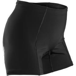 Sugoi RPM Tri Shorts - Women's