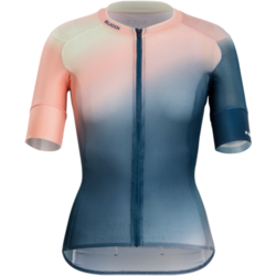 Sugoi Women's RS Climber's Jersey