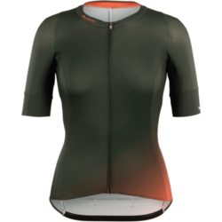 Sugoi Women's RS Pro Jersey