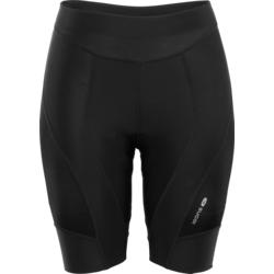 Sugoi Women's RS Pro Shorts