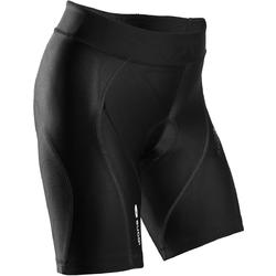 Sugoi RS Shorts - Women's