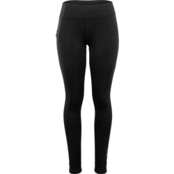 Sugoi Subzero Tight - Women's