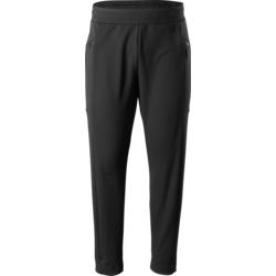 Sugoi Women's Zeroplus Pant
