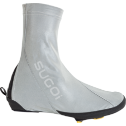 Sugoi Zap Aero Shoe Cover