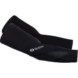 Sugoi Zap Arm Warmer