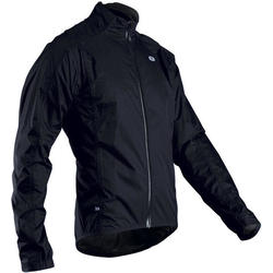 Sugoi Zap Bike Jacket