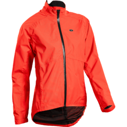 Sugoi Women's Zap Bike Jacket