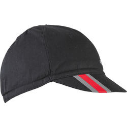 Sugoi Zap Cycling Cap