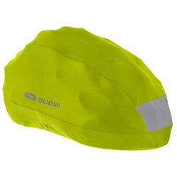 Sugoi Zap Helmet Cover 2.0
