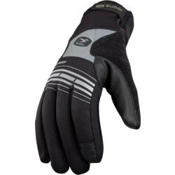 Sugoi Zap Subzero Glove