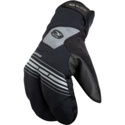 Sugoi Zap Subzero Split Glove