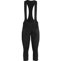 Sugoi Zap Thermal Bib Knicker