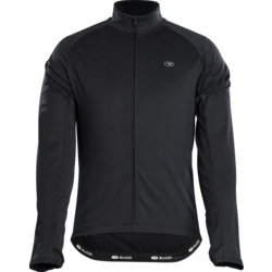 Sugoi Zap Thermal Long Sleeve (L/S) Jersey
