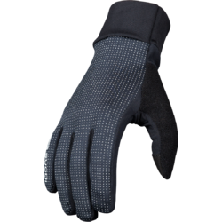 Sugoi Zap Training Glove