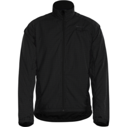 Sugoi Zap Training Jacket