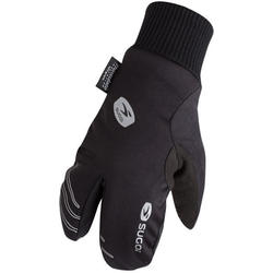 Sugoi Zero Lobster Gloves